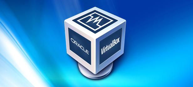 Virtualbox fatal int18 boot failure computer 4 dummy for Box significato
